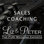 Liz Daley & Peter Merry's Sales Coaching Services